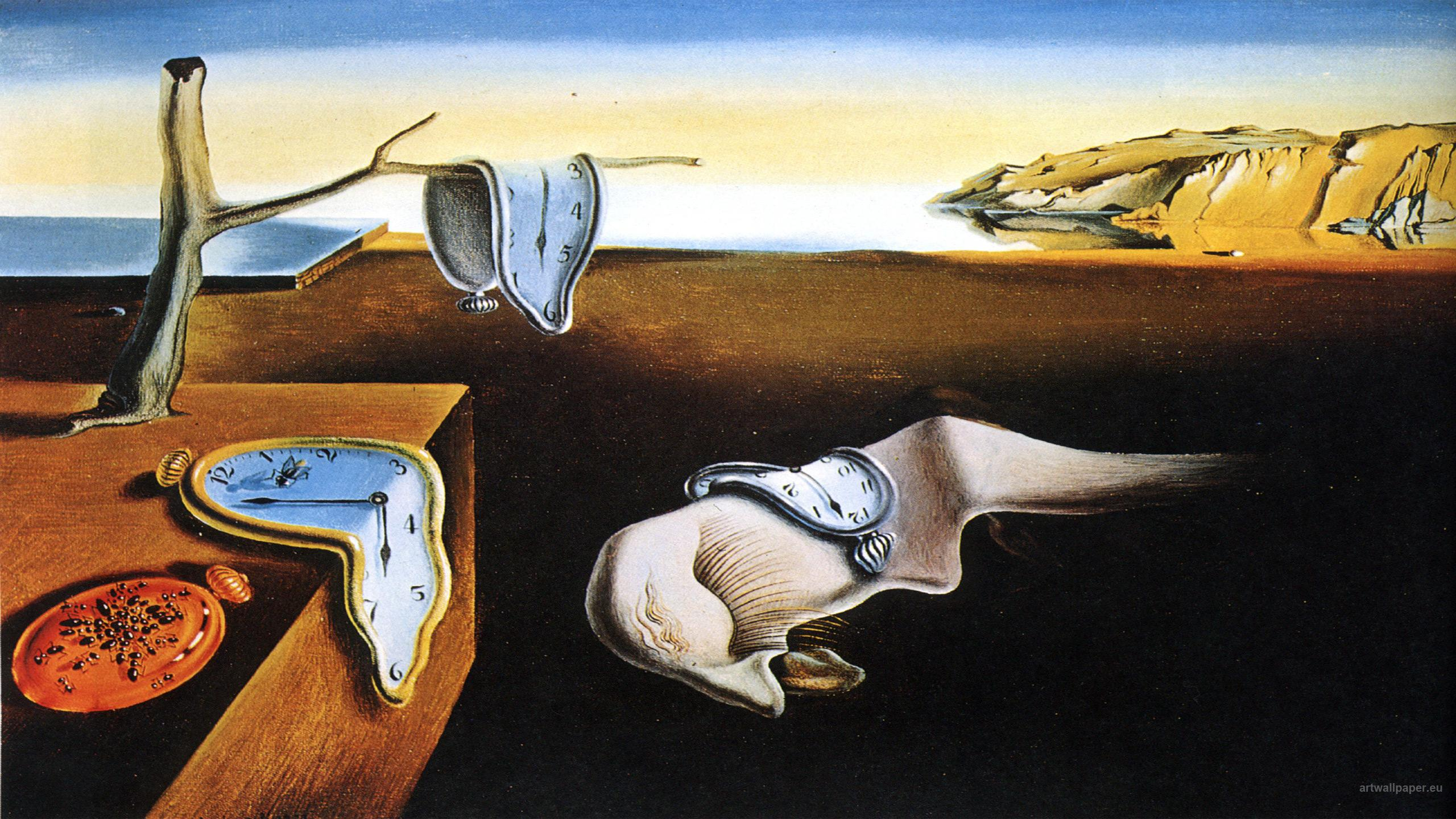 12_the_persistence_of_memory_by_dali-1517a65c7de29dbc094